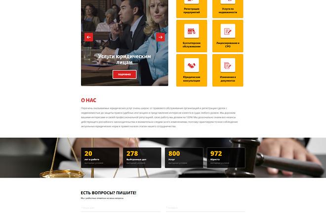 Сборник 100 Премиум шаблонов для PowerPoint 11 - kwork.ru