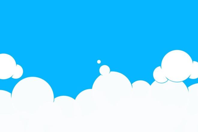 Программы для массовой Еmail рассылки 7 - kwork.ru