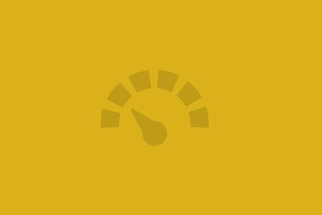 Оптимизирую вес изображений без потери качества 1 - kwork.ru