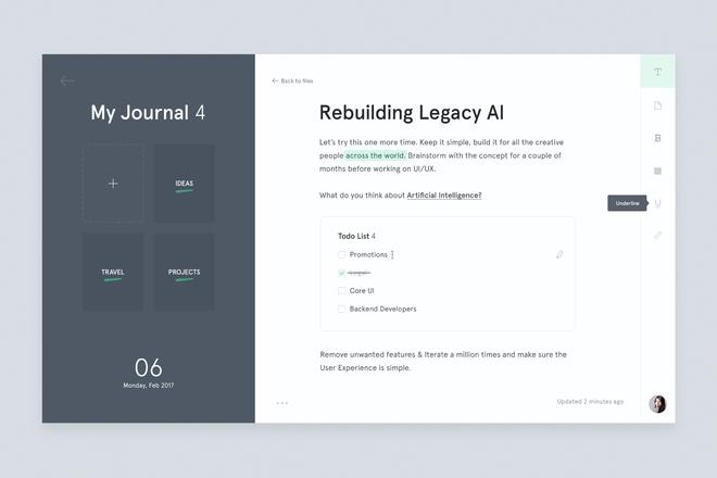Автоматизация действий в браузере 2 - kwork.ru