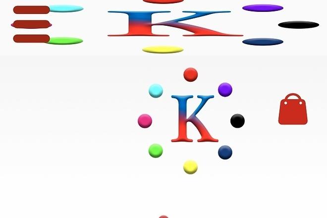 Конвертирую Ваш сайт в Android приложение 4 - kwork.ru