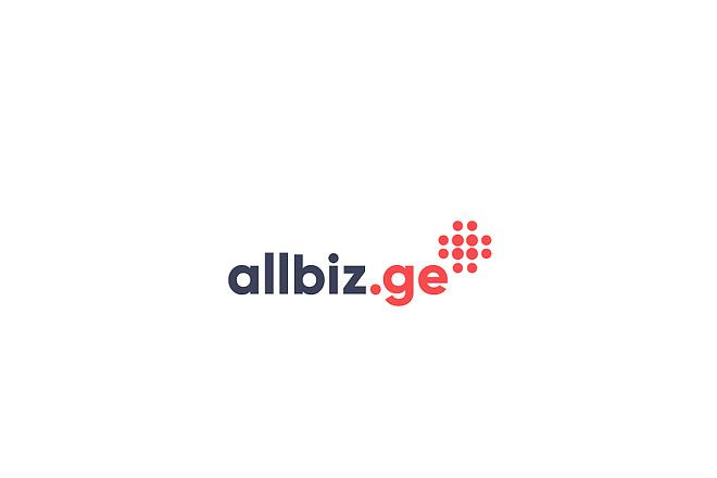 2 эффектных минималистичных лого, которые запомнятся 62 - kwork.ru