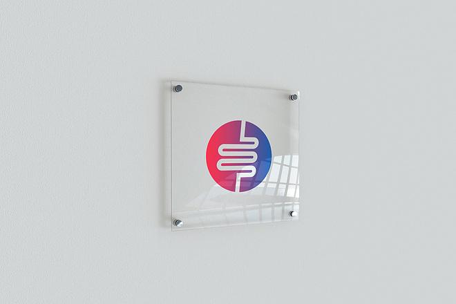 Создам современный логотип. Исходники логотипа в подарок 88 - kwork.ru
