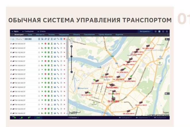 Создам презентацию на любую тему. От 5 до 50 слайдов 15 - kwork.ru