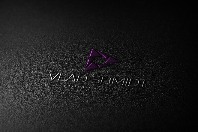 Создам современный логотип. Исходники логотипа в подарок 80 - kwork.ru