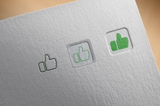 Создам 6 иконок 98 - kwork.ru