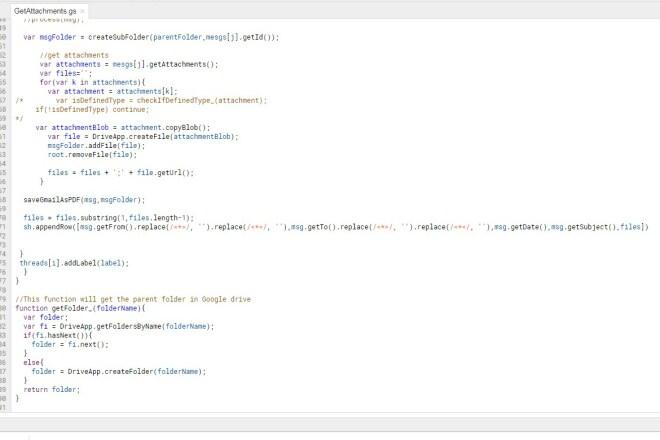 Google-таблицы. Помощь в автоматизации 1 - kwork.ru