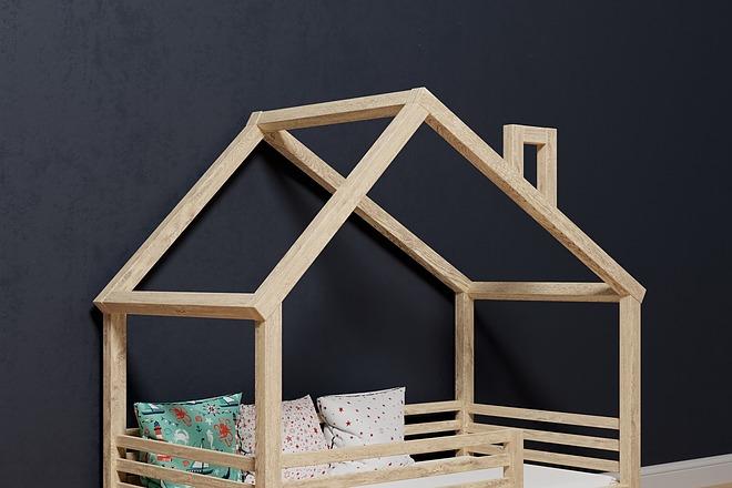 3д моделирование мебели 4 - kwork.ru