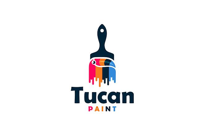 Векторная отрисовка логотипов, иконок и растровых изображений 23 - kwork.ru