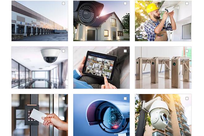 Пришлю 10 картинок на вашу тему для сайта или соц. сетей 12 - kwork.ru