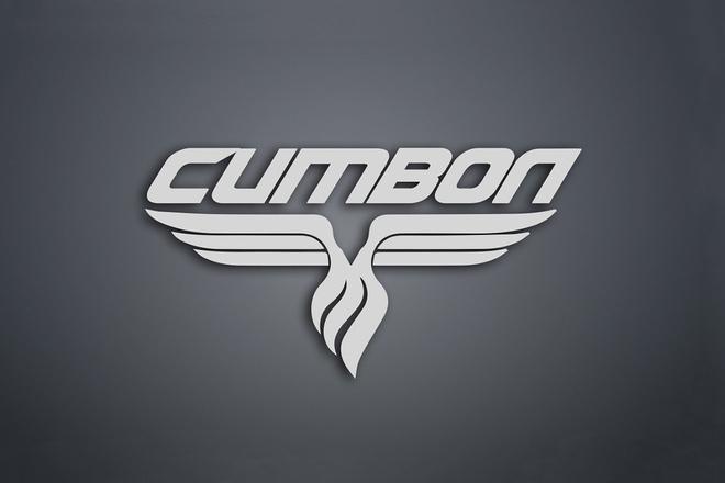 Разработка вкусного логотипа для вашего проекта 8 - kwork.ru