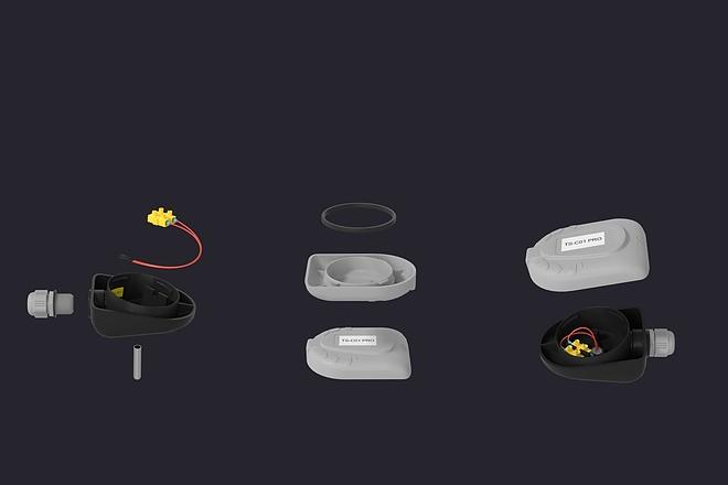 Изготовление 3D модели, текстурирование + рендер 1 ракурса 25 - kwork.ru