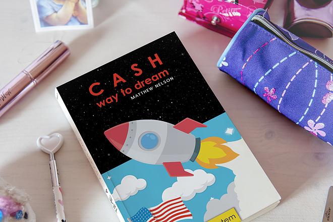 Я создам профессиональную обложку для книги 7 - kwork.ru