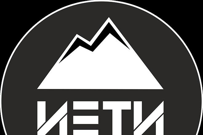 Конвертирую Ваш сайт в Android приложение 8 - kwork.ru
