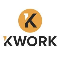Супер фриланс Kwork Магазин и биржа фриланса