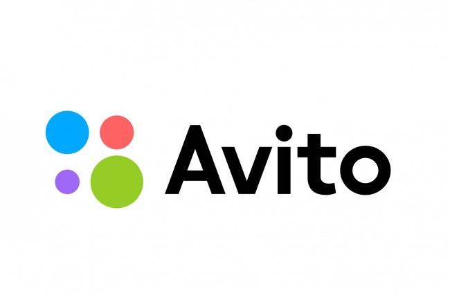 Консультация по работе на Авито 1 - kwork.ru