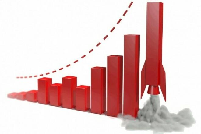 2500 посещений на ваш сайтТрафик<br>1. 2500 равномерных посещений на ваш сайт или блог. 2. Все посещения с уникальных IP адресов. 3. Время нахождения на сайте 30-70 секунд, с реальными поведенческими факторами. 4. 5 суток на выполнение кворка, может меньше.<br>
