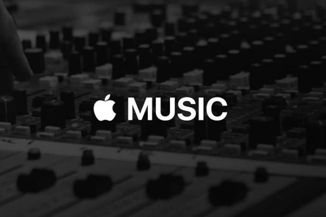 Создам любую музыку 1 - kwork.ru