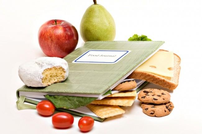 Составлю программу питания для похудения или набора мышечной массы 1 - kwork.ru