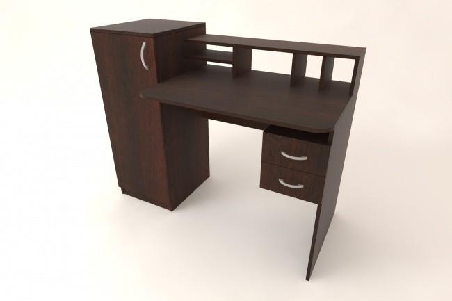 Дизайн мебели. Моделирование. ВизуализацияМебель и дизайн интерьера<br>Отрисую мебель любой сложности с последующей 3D-визуализацией (несколько видов с разных точек). Хорошее решение, допустим, для заполнения вашего сайта. Также отрисую любые другие элементы интерьера. Вы платите за: • Изображение в ракурсе • Исходный файл, если нужен Ознакомьтесь с доп.опциями! Информация: Огромный опыт в сфере дизайна и архитектуры. Ответственно выполненная и качественная работа.<br>