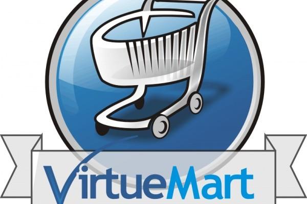 Помощь с магазинами на VIrtuemartАдминистрирование и настройка<br>Профессионально занимаюсь интернет-магазинами на Virtuemart. Помогу с разобраться в магазине, настройках, установке дополнений и решении проблем. В данный кворк входит консультация по настройке помощь в решении поставленной технической задачи магазина (1 час) Остальные услуги смотрите в дополнительных опциях .<br>