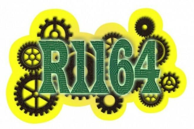 Нарисую логоЛоготипы<br>Создание индивидуального логотипа, для вашей команды или компании. Также есть возможность сделать логотип по вашим эскизам, запросом и пожеланиям.<br>