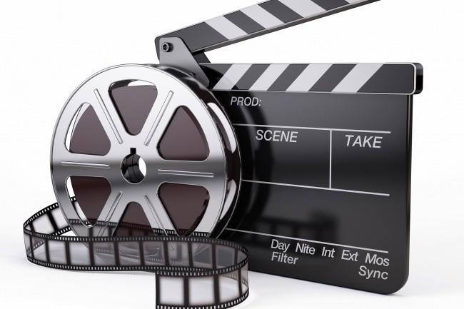 Создам видеоролик из ваших фото и видео для любого событияВидеоролики<br>Создам видеоролик из ваших фото или хом-видео, с любимой музыкой, для любого события. (Юбилей, свадьба, память и т.д)<br>