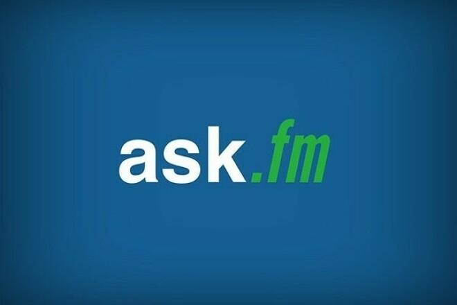 200 подписчиков ASK.FMПродвижение в социальных сетях<br>Подписчики - это один из важнейших аспектов раскрутки на ASK.FM. Чем больше подписчиков - тем больше популярность вашего аккаунта. ПРОЦЕНТ ОТПИСКИ ДО 3%<br>