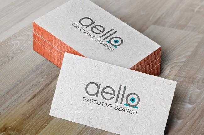 Разработаем макет визиткиВизитки<br>Сделаем оригинальный макет визитки для вас, руководствуемся вашими личными предпочтениями и всеобщими правилами эстетики. Будет здорово!) В кворк входит услуга в качестве двух сторон макета визитки в форматах PSD или PNG 3D-визуализация в подарок)<br>