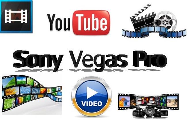 Сделаю монтаж видео в сони вегасМонтаж и обработка видео<br>Создание бюджетных видеороликов из вашего материала. Сделаю видеоролик в течение 2 дней, нарезка, цветокоррекция, улучшение звучания видеороликов (чистка от шумов и посторонних звуков, поднятия громкости). Опыт работы с видео 2 года.<br>