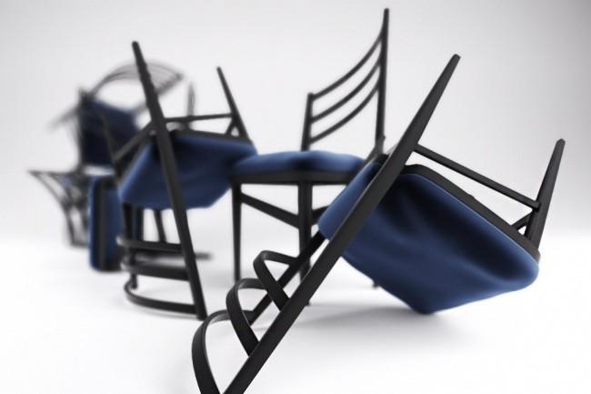 3D моделирование SketchUp 1 - kwork.ru