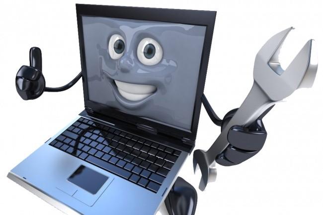 Почищу компьютер от вирусов, баннеровАдминистрирование и настройка<br>удаление вредоносных программ, общие советы по пользованию сетью интернет, установка программ, настройка периферии.<br>