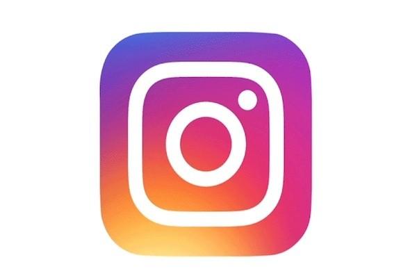 Полная отписка от всех подписок в instagramАдминистраторы и модераторы<br>Сделаю полную отписку от всех подписок за 500 рублей. С высокой скоростью. Делаю отписку в программе, не более 1440 в сутки. 7500 отписок максимальный лимит Instagram.<br>