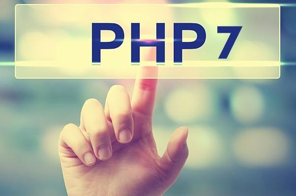 Напишу скрипт PHPСкрипты<br>С радостью напишу скрипт на языке PHP. Есть огромный опыт в подобных вещах. Программирую уже более 10-ти лет на данном языке. Скрипты пишу любой сложности, работа с БД, парсеры, обработчики форм и т.д. Могу написать в связке PHP + JS. Отлично знаком с jQuery и технологией ajax. Также интересны доработки сайтов на Wordpress.<br>