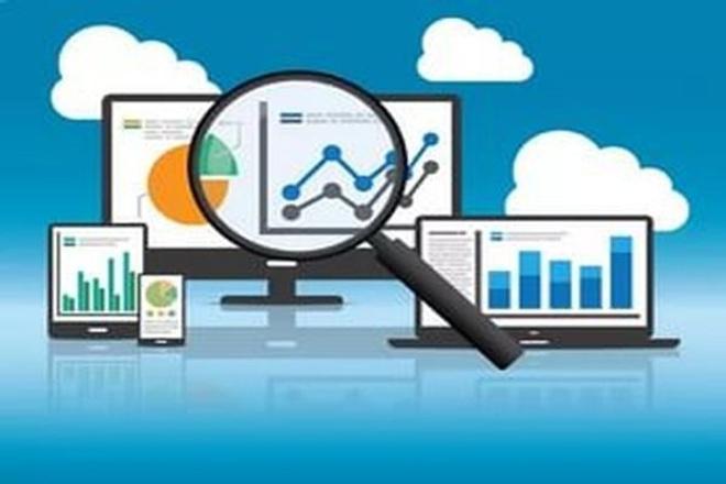 Настройка веб-аналитики. Яндекс метрика, или google analyticsСтатистика и аналитика<br>Что вы получите Поможем построить комплексную профессиональную систуму веб-аналитики на базе Яндекс Метрика + Google Analytics. Подключение Яндекс.Метрики http://metrika.yandex.ru Подключение Google Analytics А инструменты вебмастера от Яндекса и Гугл покажут какие ошибки нужно устранить на вашем сайте для его успешного индексирования.<br>