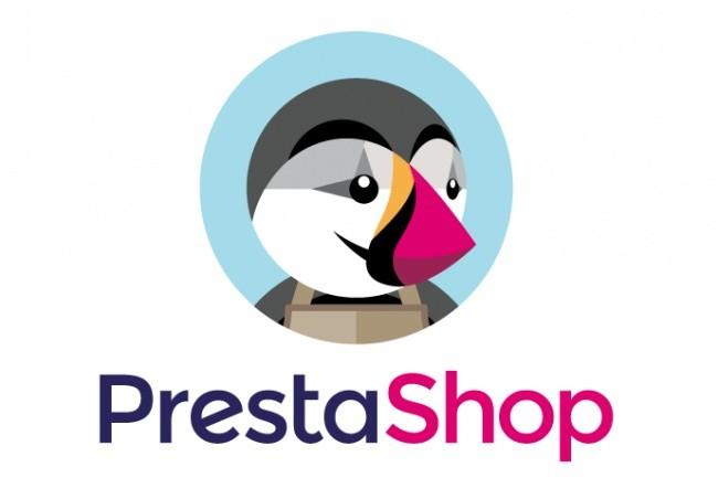 помогу с продвижением Prestashop 1 - kwork.ru