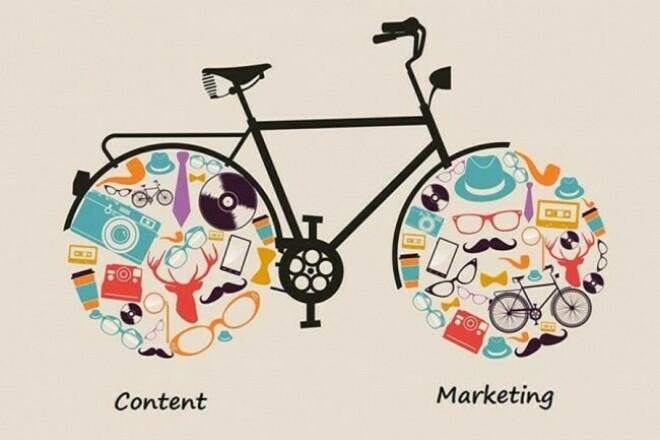 Контент-Маркетинг. Подберу 5 трафиковых площадокРеклама и PR<br>Стоит задача подобрать площадки для рекламной кампании? Ценники высокие, а площадки мертвые? Стоит доверить дело опытному профессионалу! Проанализирую ваш проект и подберу эффективные площадки с вашей ЦА, способные дать трафик. Какие площадки? - СМИ; - тематические сайты; - блоги лидеров мнений; - соцсети; - видео-блоги; - форумы. Что вы получите? - адрес площадки - контакты для связи с площадкой - актуальную стоимость размещения P.S. Возможен подбор площадок строго из определенной категории.<br>
