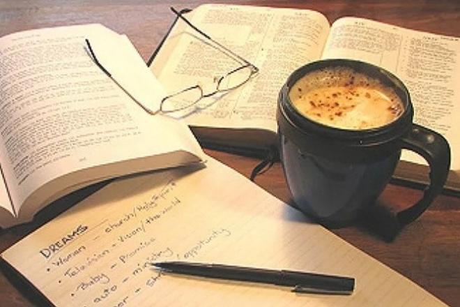Напишу статью на любую темуСтатьи<br>Здравствуйте, любимые заказчики! Я готова написать вам статью на любую заданную тему, либо на какую-нибудь продукцию. На этом сайте я новичок, но имею огромный опыт работы в копирайтинге и уже давно пишу статьи в различные редакции. Ваша статья будет написана по всем правилам: грамматическим, пунктуационным, смысловым и т. д. Размер статьи будет по заказу самого клиента. Написанная мной статья будет значительно отличаться от других своей оригинальностью и красивой текстурой текста. Почему вы должны выбрать именно меня? - Я имею опыт работы и поэтому мне не составит никакого труда написать хорошую статью, а вы останетесь довольны. - Вы получите качественно сделанную, оригинальную, написанную по всем правилам работу. - Обязательно будут использованы различные размеры и типы шрифтов, все нужные выделения в тексте, абзацы и т. д. - Всё будет сделано быстро и качественно, гарантия 100%! Не забываем, при заказе 3-х моих кворков бонус 1000 символов.<br>