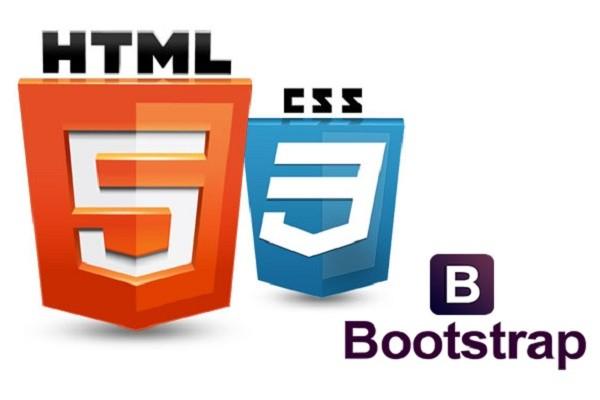 Верстка web-страниц любой сложностиВерстка и фронтэнд<br>Профессиональная верстка web-страниц любой сложности: HTML CSS Bootstrap Качественно сверстаю сайт по вашему дизайну или пожеланиям.<br>