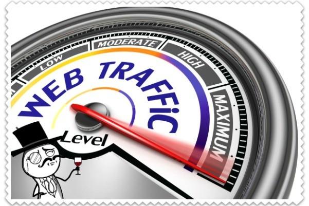 Живые посетители на Ваш сайт!Трафик<br>Господа! Предлагаю Вашему вниманию услугу по привлечению на Ваш сайт живых посетителей из поиска Яндекса и Google! - Итак, за 500 рублей Вы получите - На Ваш сайт будут приходить живые пользователи - 100 человек каждый день в течение недели; Просматривать Ваш сайт они будут не более 1 минуты ( если они заинтересуются информацией на сайте, то это время может быть и больше, а кто-то из них станет Вашим постоянным посетителем ); Все пользователи будут приходить из поисковых систем Яндекс и Google по необходимым Вам запросам (проверить это можно по счётчику Li или в Яндекс-метрике). Если такого списка запросов у Вас нет, то я сформирую его сам, по ключевым словам Вашего сайта; Заходы пользователей на сайт будут равномерно распределены в течение каждых суток. Обязательно предоставьте мне гостевой или полный доступ к счётчику посещаемости (лучше всего - Li), чтобы я мог фиксировать суточное количество посетителей. --------------------------- Итак, Вы получите живых пользователей на свой сайт, переходящих к Вам из поисковых системы, по ключевым запросам вашего сайта . Поведенческие факторы (в этой части) будут несомненно улучшаться. А любые подозрения поисковиков, которые очень мнительны в части прямых автоматических заходов ( предлагаемых другими продавцами!!! ), вообще сводятся к нулю - ведь пользователи будут заходит к Вам из поиска! Жду Ваших заказов! ВАЖНО!!! ОБРАТИТЕ ВНИМАНИЕ НА ВРЕМЯ ВЫПОЛНЕНИЯ МНОЙ ЗАКАЗА!!! В течение 4 дней я выполняю Ваш заказ, потом отсылаю Вам его на проверку (на неё Вам даётся также 3 суток, в течение которых выполнение заказа будет продолжено). Итого получается 7 дней. Экономим моё и Ваше время.<br>