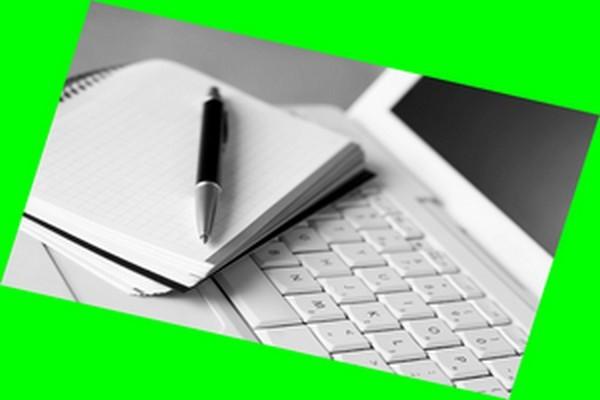 Напишу текст и размещу на своем сайте с активной ссылкой навсегда 1 - kwork.ru