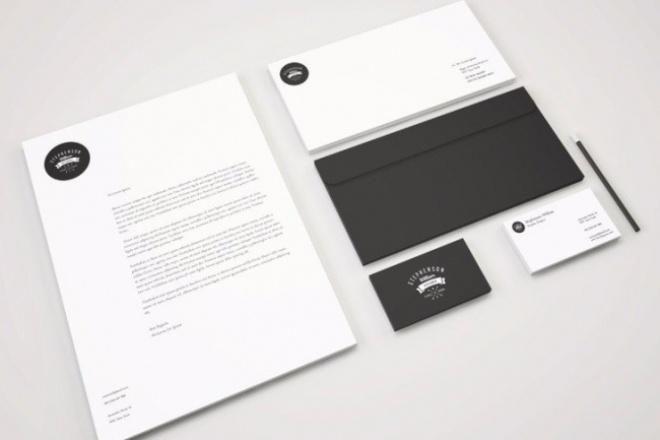 Создам фирменный стиль для компанииГрафический дизайн<br>Создам фирменный стиль для компании. Быстро, качественно. Для начала работы потребуется: Максимально подробно описать видение фирменного стиля, что именно должно быть и в каких цветовых решениях.<br>