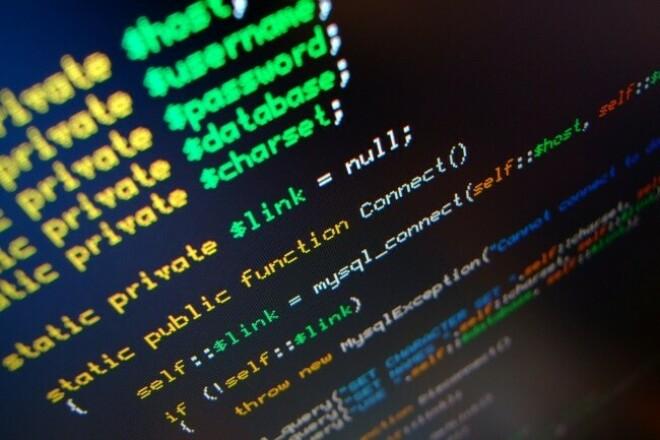установлю CMS (DLE, Joomla, Drupal, Wordpress) 1 - kwork.ru