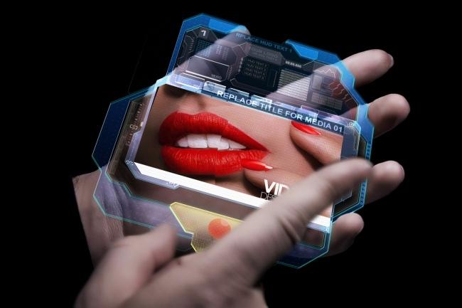 Заставка для видеороликаИнтро и анимация логотипа<br>Анимированная заставка для видео, длительность 26 сек. В заставке использованы: 1. вступительный текст (крупно) 2. девять фрагментов (это могут быть фотографии или нарезки видео ) 3. короткие текстовые сообщения появляющиеся над фотографиями 7 шт. (мелко)<br>