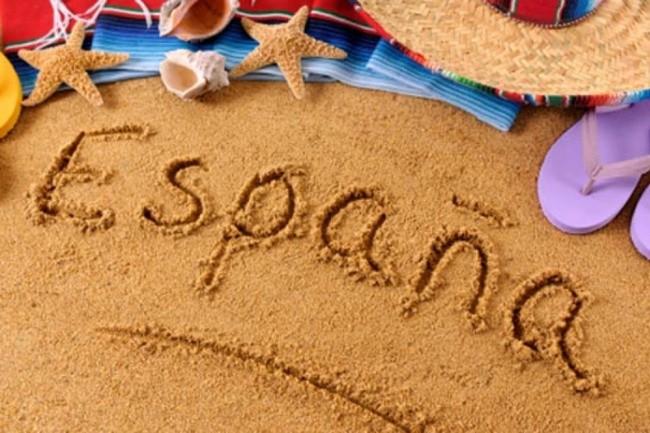 Переведу с испанского на русскийПереводы<br>Знакомство с испанским началось в студенческие годы. Он поразил меня своей простотой в чтении, по сравнению с английским, и в чем-то напомнил наше северное оканье: в этом говоре написание, произношение и чтение, как правило, совпадают. А музыкальность и экспрессия испанского заставляют влюбиться в этот язык безоглядно! Я как профессиональный филолог с 15-летним опытом работы предлагаю Вам свою помощь. Качественно переведу текст с испанского на русский. Тематика самая разнообразная: юридическая, техническая, рекламная, художественная и др. Опыт работы переводчиком, в том числе на сайтах - более 15 лет. Жду Ваших предложений! Анна.<br>