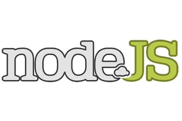 Напишу/Поправлю скрипт на NodeJS 1 - kwork.ru