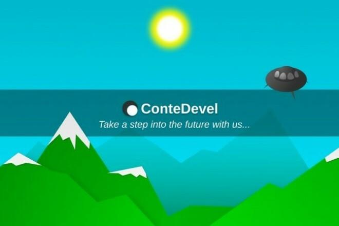 Разработка Android клиента 1 - kwork.ru