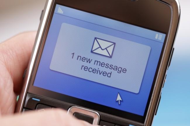 Отправлю 50 SMS сообщенийE-mail маркетинг<br>С мобильного телефона отправлю 50 СМС сообщений (на один или несколько номеров). Для чего это может быть нужно? Поздравление ( на любой праздник ) Реклама ( продвижение своего бизнеса; услуг ) Сообщение информации ( встреча; список необходимого ) Анонимное признание в любви Например: Внимание! Встреча одноклассников состоится 15.10.2014 по адресу: Невский пр-кт, д. 5, стр. 2 в 17:00 или Ув. туристы! В поход с собой обязательно брать палатку, примус, котелок и консервы.<br>
