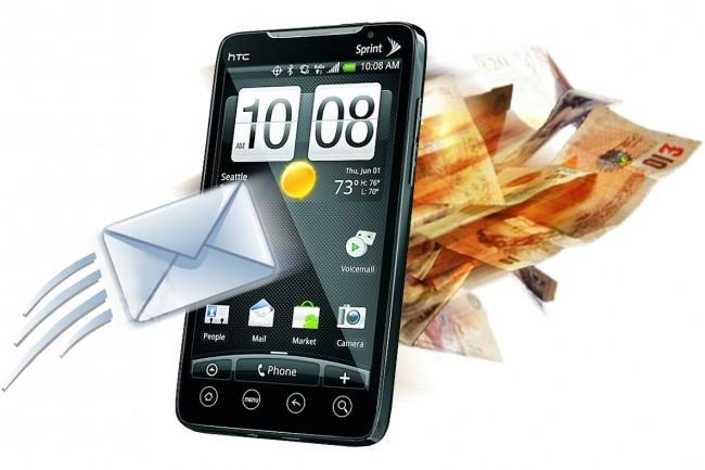 Эффективная СМС рассылка + база номеров Бесплатно, Любой город 1 - kwork.ru