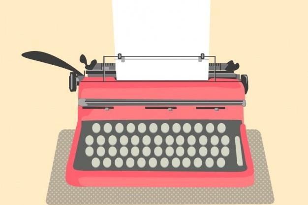 напишу уникальные статьи на нужную вам тематику 1 - kwork.ru